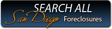 Search All San Diego Foreclosures