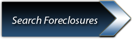 Search San Diego Foreclosures