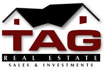TAG Real Estate & Investment